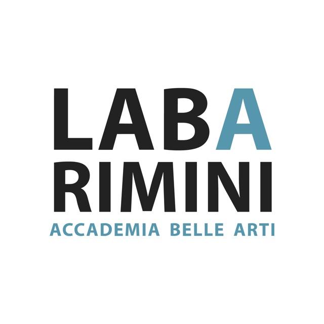 LABA Rimini
